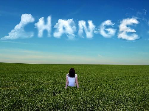 Se réinventer pour vivre le meilleur de notre vie - changer de vie - www.pertinentstrategy.com