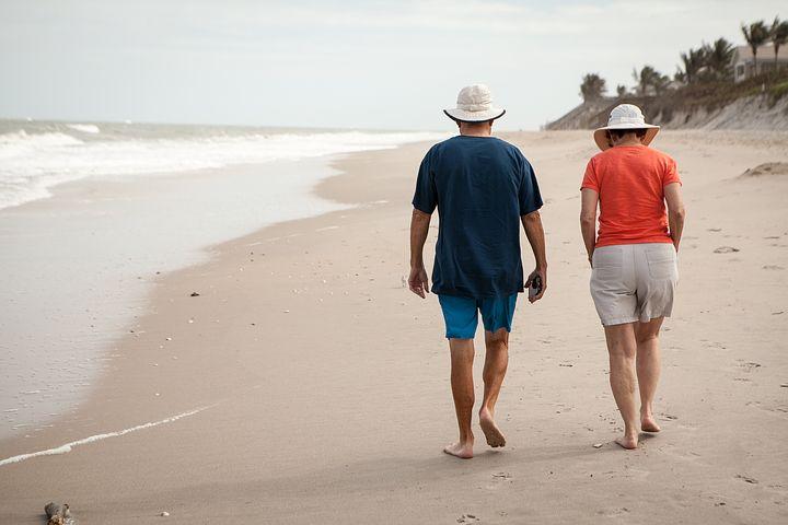 Comment adapter sa vie de couple quand l'un est à la retraite et l'autre en activité ? www.pertinentstrategy.com
