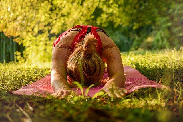 Comment se sentir mieux - reconnexion à soi - prendre soin de soi - www.pertinentstrategy.com