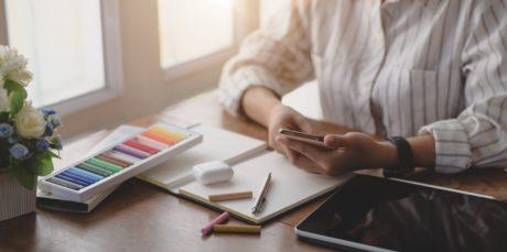 Ateliers créatifs de développement personnel - pertinenstrategy.com