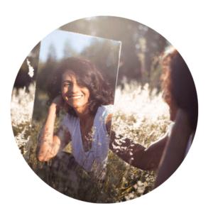 Programme Renouvl pour les femmes actives qui veulent se réinventer pour vivre leur vie